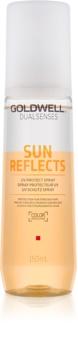 Goldwell Dualsenses Sun Reflects schützendes Spray gegen UV-Strahlung