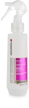 Goldwell Dualsenses Color equalizador de estrutura para todos os tipos de cabelos