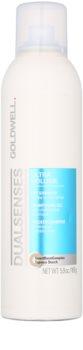 Goldwell Dualsenses Ultra Volume champô seco para cabelo fino a normal