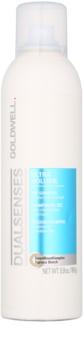 Goldwell Dualsenses Ultra Volume champú en seco para cabello fino y normal