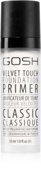 Gosh Velvet Touch Make-up Primer