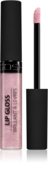 Gosh Lip Gloss brillant à lèvres