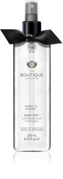 Grace Cole Boutique Neroli & Sea Salt Body Spray