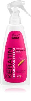 Green Bio Innovation regenerierender Balsam für beschädigtes Haar