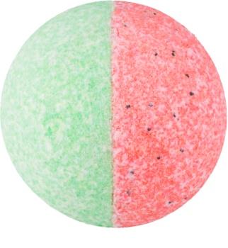 Greenum Watermelon пенлива топка за вана