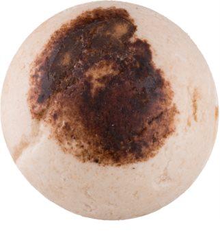 Greenum Chocolate bolinha cremosa para banho