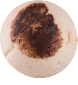 Greenum Chocolate kremasta kroglica za kopanje
