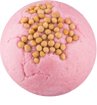 Greenum Passion Fruit perle de bain crème