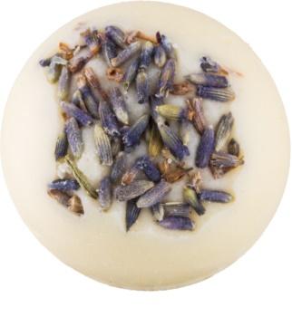 Greenum Lavender perle de bain crème