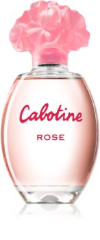 Grès Cabotine Rose Eau de Toilette for Women