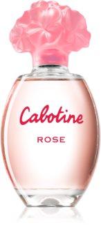 Grès Cabotine Rose Eau de Toilette voor Vrouwen