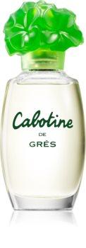 Grès Cabotine de Gres toaletní voda pro ženy