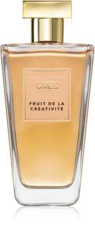 Grès Les Signes de Grès Fruit de La Créativité Eau de Parfum mixte
