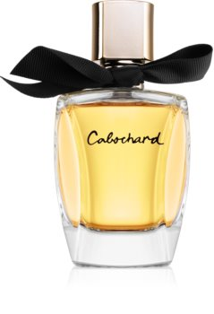 Grès Cabochard (2019) Eau de Parfum για γυναίκες