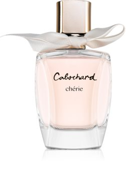 Grès Cabochard Chérie парфумована вода для жінок