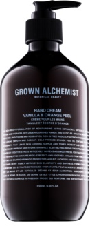 Grown Alchemist Hand & Body Hand Cream