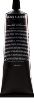 Grown Alchemist Hand & Body crema idratante corpo