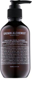 Grown Alchemist Cleanse sanftes Reinigungsgel
