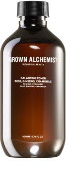 Grown Alchemist Cleanse тоник за лице