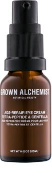 Grown Alchemist Activate κρέμα ματιών για διόρθωση των μαύρων κύκλων και των ρυτίδων