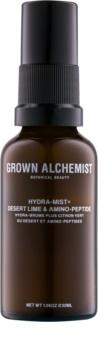 Grown Alchemist Activate pele mista