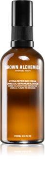 Grown Alchemist Activate хидратиращ дневен крем