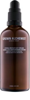 Grown Alchemist Activate hydratačný denný krém