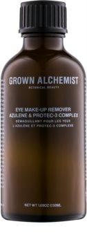 Grown Alchemist Cleanse demachiant pentru ochi