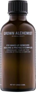 Grown Alchemist Cleanse Entferner für Augen-Make-up