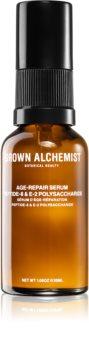 Grown Alchemist Activate серум за лице, намаляващ признаците на стареене