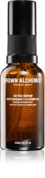 Grown Alchemist Detox detoksykujące serum
