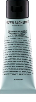 Grown Alchemist Activate masca gel anti-imbatranire