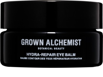 Grown Alchemist Activate crema de ochi hidratanta
