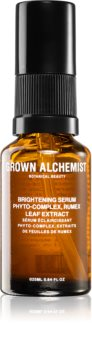 Grown Alchemist Activate serum rozświetlające do twarzy