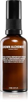 Grown Alchemist Activate Tinted Moisturiser