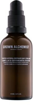 Grown Alchemist Activate crema de fata tonifianta