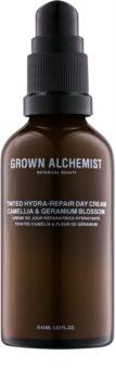 Grown Alchemist Activate тональний крем для обличчя