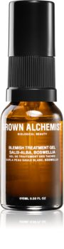Grown Alchemist Cleanse gel anti-imperfections