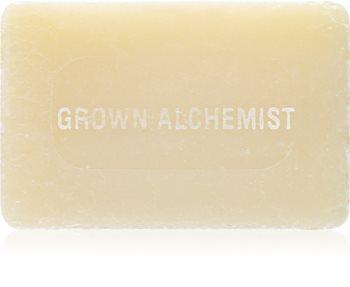 Grown Alchemist Hand & Body luxusní tuhé mýdlo na tělo