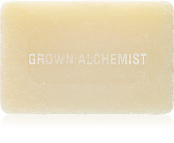 Grown Alchemist Hand & Body луксозен твърд сапун за тяло