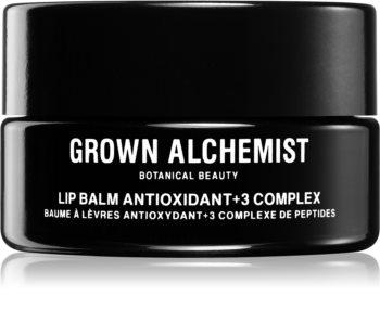 Grown Alchemist Special Treatment odżywczy balsam do ust