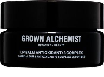 Grown Alchemist Special Treatment balsamo labbra antiossidante