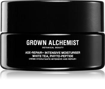 Grown Alchemist Activate krema za intenzivnu hidrataciju protiv znakova starenja