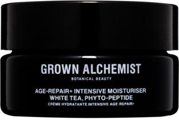Grown Alchemist Activate intenzivně hydratační krém proti příznakům stárnutí