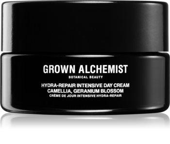 Grown Alchemist Activate богат хидратиращ крем