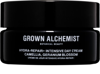 Grown Alchemist Activate bohatý hydratačný krém