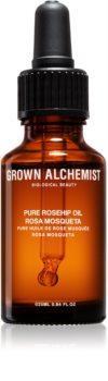 Grown Alchemist Pure Rosehip Oil Nourishing Facial Oil