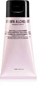 Grown Alchemist Anti-Pollution Primer base de maquillage protectrice