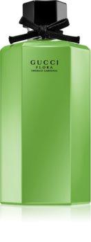 Gucci Flora Emerald Gardenia toaletna voda za žene
