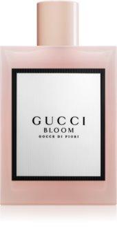 Gucci Bloom Gocce di Fiori Eau de Toilette pour femme